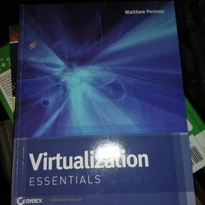 IT/networking/computer text books $5.00